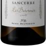 vitt-vin-sauvignon-blanc-sancerre-les-baronnes-32253-vinbetyget-vintips