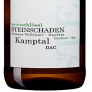 Vitt-vin-tips-bra-pris-Steinschaden-gruner-veltliner-Vinbetyget-tipsar