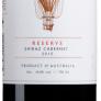 Vintips_Australien_Great_Bonza_Vinbetygets _topplista
