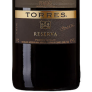 Vinfynd Spanien! Gran Coronas Reserva Vinbetygets Topplista