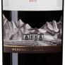 Trapiche_Malbec_hyllat_vin_Argentina_Vinbetyget