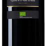 Rott-vintips-Frankrike-Alva-2288-79-kr-vinbetygets-topplista