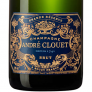 Champagne-tips-Andre-Clouet-7686-Vinbetyget