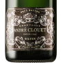 Champagne-Andre-Clouet-Silver-7546-Vinbetyget