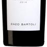 vintips-barbera-dasti-superiore-79600-Vinbetygets-vinapp