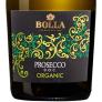 Prosecco tips: Bolla Organic (79587) Vinbetyget