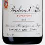 Vintips-barolo-Borgogno-barbera-dalba-vinbetygets-vinlista