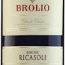 Vin-Italien-Brolio-Chianti-Classico-2705-Vinbetyget