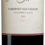 vin-chateau-ste-michelle-6203-cabernet-sauvignon-vinbetyget-vinapp