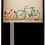 Vinfynd-Cono-sur-6586-Vinbetygets-topplista-89-kr