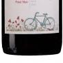 vintips-cono-sur-pinot-noir-4641-vinbetyget-vinapp