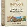 Vitt-vin-box-Italien-tips-Inycon-2153-Vinbetygets-topplista