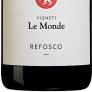 Nytt-italienskt-vin-Le-Monde-refosco-2408-bra-pris-vinbetygets-topplista