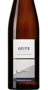 Leitz Magic Mountain Riesling