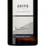 Leitz Magic Mountain Riesling
