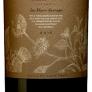 Vintips-rott-vin-Frankrike-Les-Fleurs-Sauvages-2257-vinbetygets-topplista