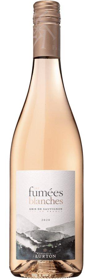 rosevin-rekommenderas-les-fumees-blanches-vinbetyget