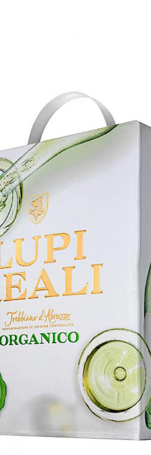 Vitt-ekologiskt-vin-box-Lupi-Reali-2252-Vinbetygets-topplista