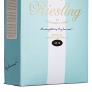 Vitt-box-vin-Mad-House-Riesling-6474-Vinbetygets-topplista