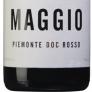vintips-piemonte-italien-maggio-76790-vinbetyget-topplista