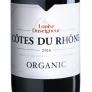 Vintips-Frankrike-Mas-Louise-6470-Vinbetyget-topplista