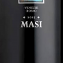 Vintips-Italien-Masi-Modello-Venezie-2386-Vinebetyget-topplista-79-kr