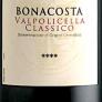 Vinfynd-Italien-Masi-Valpolicella-Bonacosta-6998-Vinbetygets-topplista