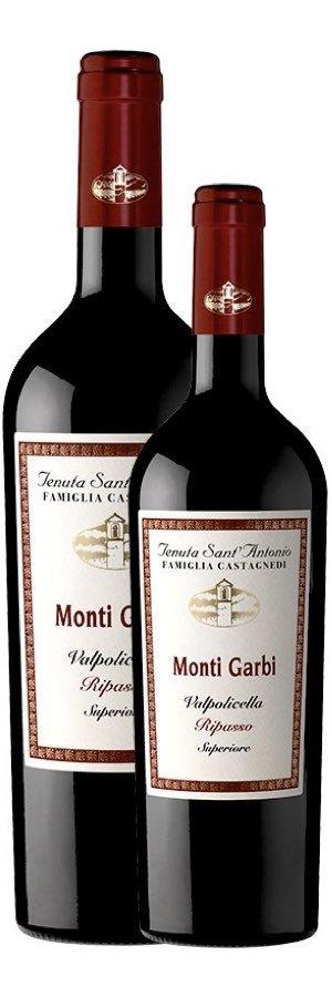 vin-italien-monti-garbi-ripasso-vinbetyget