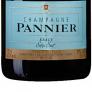 Champagne-tips-Pannier-2272-Vinbetyget