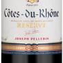 Vintips-Cote-du-rhone-reserve-6018-Vinbetyget-79-kr