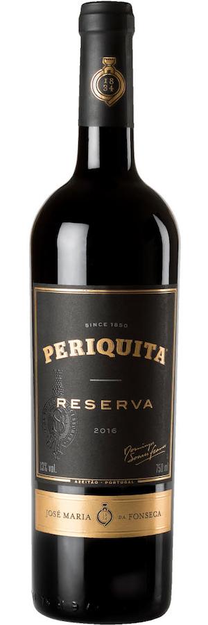periquita-reserva