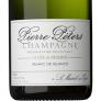 Champagne Pierre Peters Blanc de Blancs Grand Cru