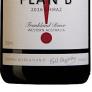 Vintips-rott-vin-australien-Plan-B-4501-vinbetygets-topplista