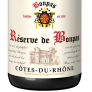 Vintips-Bonpas-Cotes-du-Rhone-2016-Vinbetyget-89-kr-basta-roda-vinerna