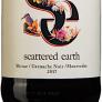Bästa röda vinerna: Scattered Earth (2131) Vinbetyget