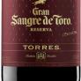 vintips-spanien-gran-sangre-de-toro-2686-vinbetyget-app