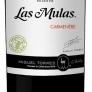 Vintips-Torres-Las-Mulas-2362-rodvin-Vinbetygets-topplista-89-kr