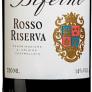 Tips-Italienskt-rott-vin-Zengarello-Biferno-75840-Vinbetygets-topplista
