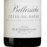 Belleruche Côtes-du-Rhône Chapoutier