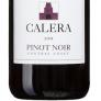Bästa Pinot Noir från USA: Calera Pinot Noir årgång 2016