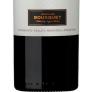 Cameleon Rött vin Argentina
