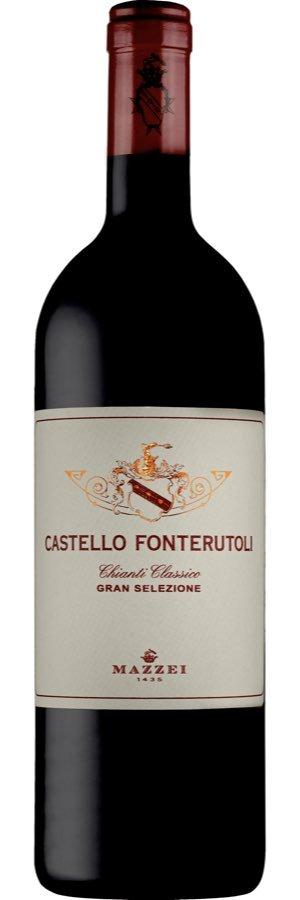 klassiskt-vin-toscana-mazzei-vinbetyget