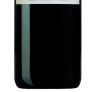 Bästa Bordeaux–vinerna: Château Cantemerle Haut Medoc årgång 2016