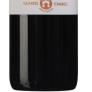 Bästa röda vinerna från Spanien: Dehesa La Granja, 4505. Vinbetygets topplista
