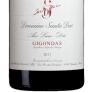 Domaine Bästa franska vinerna: Santa Duc Gigondas 2015
