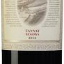 Vintips-garzon-tannat-3210-vinbetyget-topplista