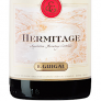 Guigal Hermitage Rouge 2016: Vinbetygets topplista