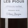Vintips-frankrike-les-pious-2469-vinbetyget-vinapp