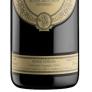 Bästa Röda vinerna från Italien 2019: Masi Campofiorin.Mycket prisvärt!