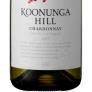 Penfolds Koonunga HillChardonnay (6463) rankas högt på Vinbetygets topplista 2019 – Bästa vita vinerna under 100 kr